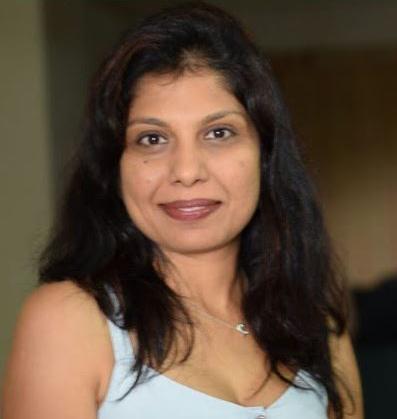 Dr  Amita Prakash   Doctor Amita Prakash   Amita Prakash DDS